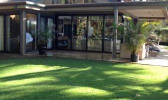 Landscaping & Lawn Services (West Maui)