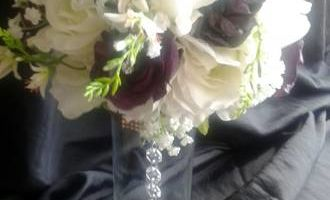 Event Decor & Services. Miracle in each Creation!