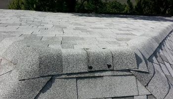 Jay-ar's Roofing Service