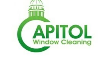 Capitol Window Cleaning