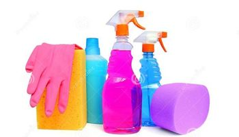 Do you need a personal housekeeper?