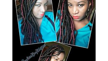 Quality hairstylez for cheap (floating stylist)