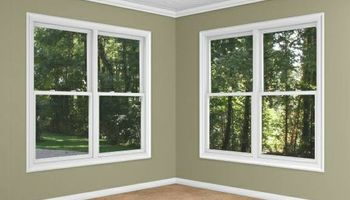 Cincinnati Home Renovations - Roofing, Siding and Windows