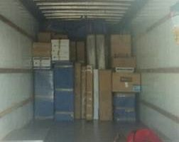 Pro Moving Labor Service/load and unload