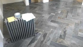 Conn's Tile and Marble (FREE ESTIMATES)