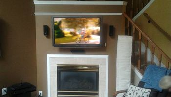 Discount TVs Installed, Low Prices