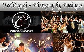Catronik Photography & Dj For Your Wedding Packages