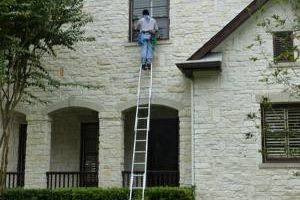 P&P Express - Window Cleaning! Pressure Washing!