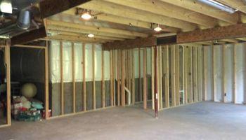 ASJ Renovations llc - carpentry
