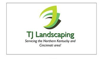 TJ Landscaping - weekly cuts, edging, gardening