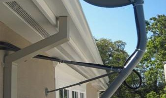 Professional Direc TV / Dish Network Satellite Installation, TV Mount,...