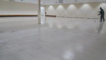 Carpet CLEANING - 5 rooms $99.99!!!