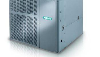 Mobile/Manufactured Home HVAC Repair or Replacement