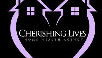 Cherishing Lives Homecare Agency