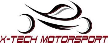 MX-TECH MOTORSPORTS Mechanic Services