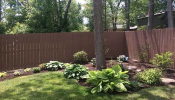 Affordable Landscape and lawn care! 10years exp!