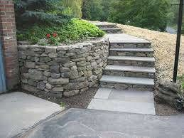 Professional & Affordable LANDSCAPING