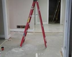 $125 a room painting/remodeling