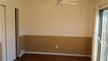 Exterior & Interior Painting Specials! $169/Room!