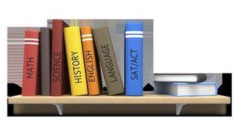 Tutoring. Reading/Math/English/Science Skills...