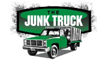 Junk Removal & Clean Up Services