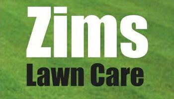 Zims Lawn Care - NKY