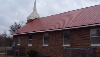 ROOFING and remodeling - $30 a square/new roof
