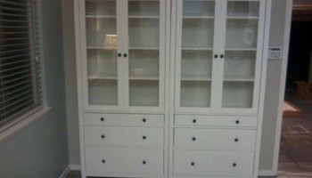 Ikea Furniture Assembly Expert. Home & Office Service