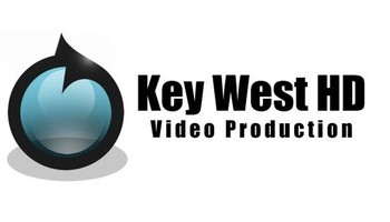 HD Video Production in Key West - Weddings & Special Events