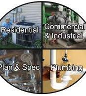 Blue Moon Home Repair & Janitorial