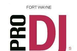 Fort Wayne Pro DJs The BEST Service For LESS Cost DJ Company