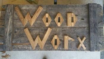 Outdoor Accessories - WoodWorx LLC