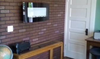 Custom Decks, Remodeling, Painting - Roldan Decks & More