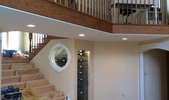 Tile & Laminate Flooring + MORE!