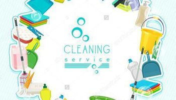 Affordable Housecleaners Available! We DO travel!