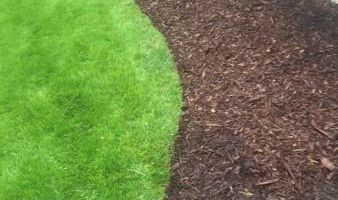 Best Price Landscaping
