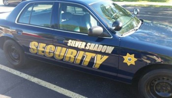 Silver Shadow Security & Investigation