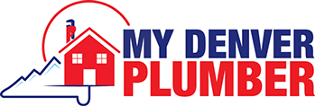My Denver Plumber (video inspection)
