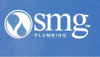 SMG Plumbing Colorado - COMMERCIAL/RESIDENTIAL PLUMBING SERVICES!