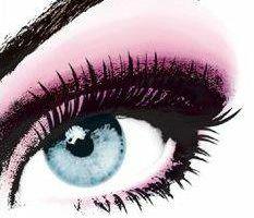 Ageless Beauty Permanent Make-Up