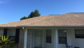 Save on ROOF & HOME Repair! %20 OFF