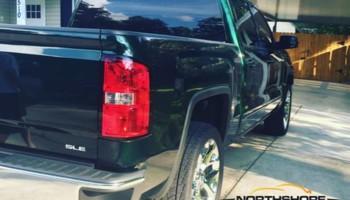 Northshore Elite Auto Spa. Mobile Detailing & Car Washing
