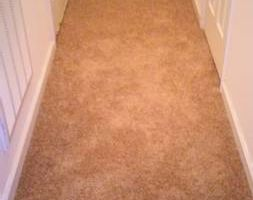 Danny's floor coverings - carpet, vinyl, hardwood, luan, and hardwood
