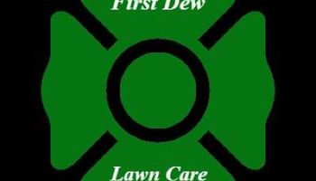 First Dew Lawn Care