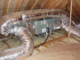 G-Estes heating & Air 40 year exp.