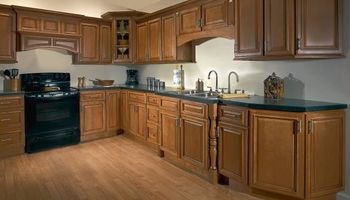 Abel Construction. Quality Cabinets at Affordable Prices
