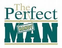 Handy Man-Honey Do Man! Do you or your loved ones need help?