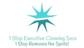 1 Stop Executive Cleaning Services