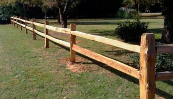 MC Quality Construction. Concrete, Tree & Stump Removal & Fencing