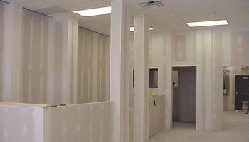 Remodeling & Repair. Drywall & More